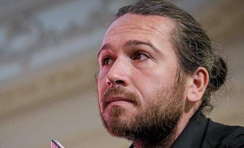 Sebastian Zachmann se alătură echipei de știri Focus, de la Prima TV