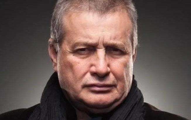 Din martie, Mircea Dinescu și emisiunea Poezie și delicatețuri vin la Prima TV